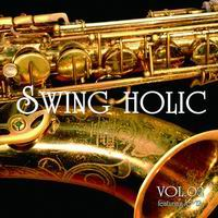 SWING HOLIC VOL.02