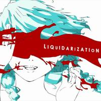 Thousand Leaves ~川瀬SIDE~ LIQUIDARIZATION