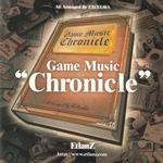 """EtlanZ Game Music """"Chronicle"""""""