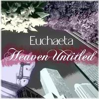 Euchaeta Heaven Untitled