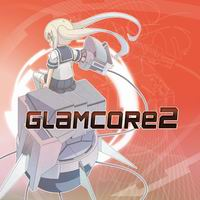 salvation by faith records GLAMCORE2