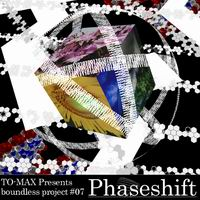 TO-MAX Phaseshift
