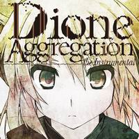 EastNewSound Dione Aggregation the Instrumental