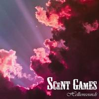 Hellion Sounds ScentGames