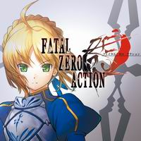 Light's FATAL ZERO ACTION
