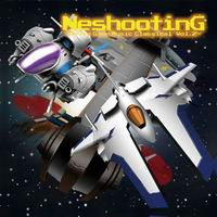 NestrinG NeshootinG ~Retro Game Music Classical Vol.2~