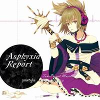 pastyle Asphyxia Report