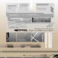 TO-MAX bp-undercurrent