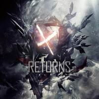 SOLIDBOX RECORDS X RETURNS