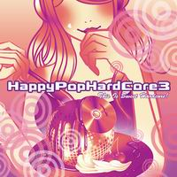 MUZZicianz Records Happy Pop Hardcore3