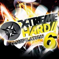 X-TREME HARD X-TREME HARD COMPILATION VOL.6