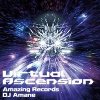 Amazing Records Virtual Ascension