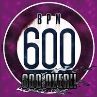Psycho Filth Records 600 OVER!!