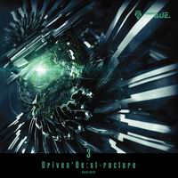 Sound.AVE Driven'De:st-ructure 3