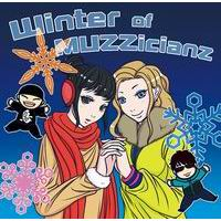 MUZZicianz Records WINTER Of MUZZicianz
