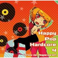 MUZZicianz Records Happy Pop Hardcore4
