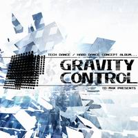 TO-MAX Gravity Control