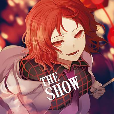 暁Records THE SHOW