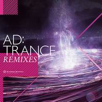 Diverse System AD:TRANCE REMIXES