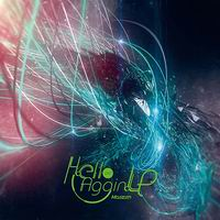 Diverse System Hello and Again LP