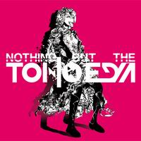 イオシス Nothing but the TOHO EDM