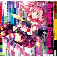 HARDCORE TANO*C Bright Colors 2
