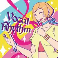 MUZZicianz Records Vocal Rhythm