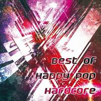 MUZZicianz Records Best of Happy POP Hardcore