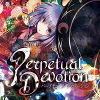EastNewSound Perpetual Devotion