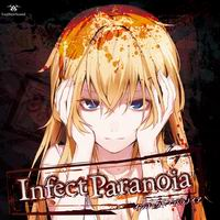 EastNewSound Infect Paranoia