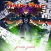 SOUND HOLIC Metallic Sanctus