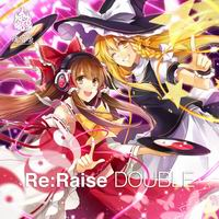 魂音泉 Re:Raise DOUBLE
