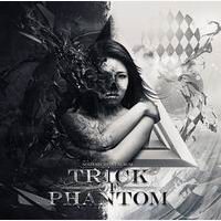SOLIDBOX RECORDS Trick of Phantom