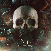 SOLIDBOX RECORDS SOLIDCORE VII