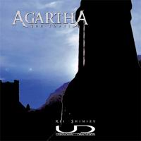 UNKNOWN - DIMENSION Agartha - The towns -