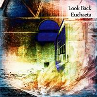 Euchaeta Look Back