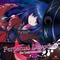 EastNewSound Perpetual Devotion the Instrumental