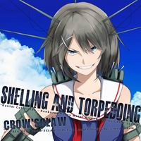 CROW'SCLAW Shelling And Torpedoing