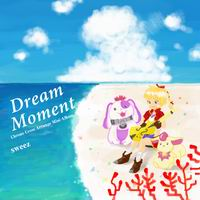sweez Dream Moments