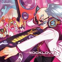colis Records RockLove3