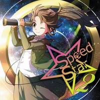 RTTF Records Speed Star 2