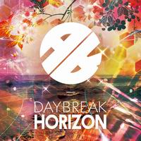 Amazing Records Daybreak Horizon