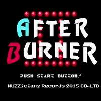 MUZZicianz Records AfterBurner