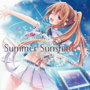 RTTF Records Summer Sunshine