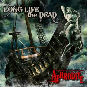 [kapparecords] & [Aphrodite Symphonics] Long Live The Dead