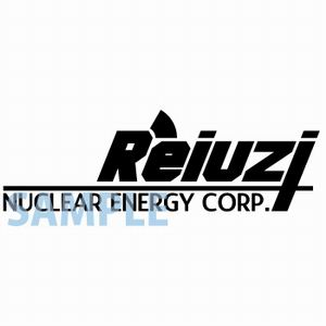 Ark of East Reiuzi - NUCLEAR ENERGY CORP. 黒