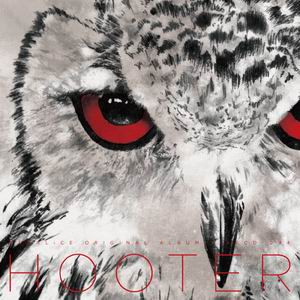 ALiCE'S EMOTiON HOOTER