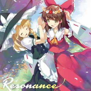 C-CLAYS Resonance-レゾナンス-