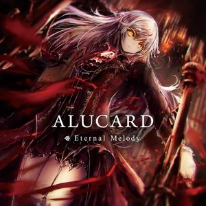 Eternal Melody ALUCARD