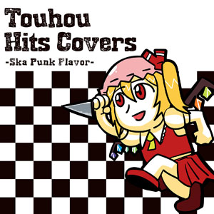 イオシス Touhou Hits Covers ―Ska Punk Flavor―